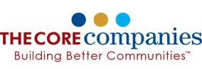 The Core Companies